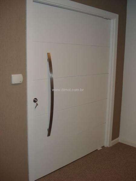 alca-para-portas-em-aco-inox-004