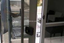 alca-para-portas-em-aco-inox-008