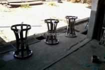 mesa-aco-carbono-002