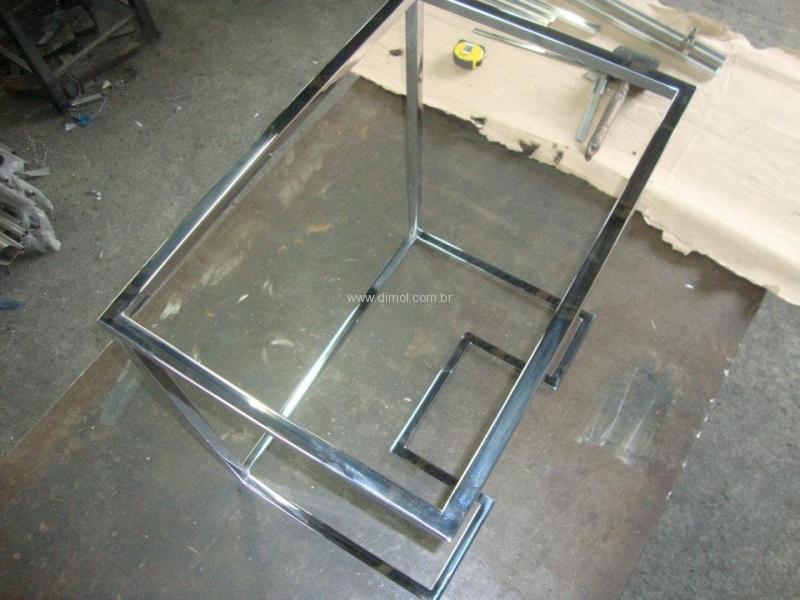 base-de-mesa-em-aco-inox-003