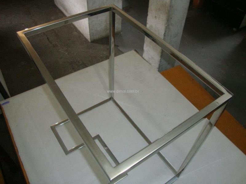base-de-mesa-em-aco-inox-004