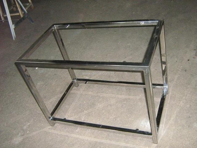 base-de-mesa-em-aco-inox-008