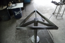 base-de-mesa-em-aco-inox-006