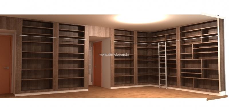 escadas-em-aco-inox-para-piscina-estante-residencia-008