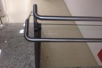 guarda-corpo-aco-inox-sistema-para-vidro-e-corrimao-001