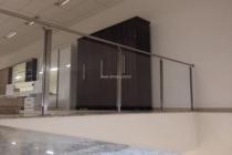 guarda-corpo-aco-inox-sistema-para-vidro-e-corrimao-006