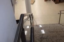 guarda-corpo-aco-inox-sistema-para-vidro-e-corrimao-008