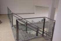 guarda-corpo-aco-inox-sistema-para-vidro-e-corrimao-009