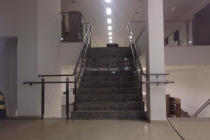 guarda-corpo-aco-inox-sistema-para-vidro-e-corrimao-014