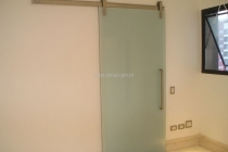 kit-trilho-portas-aco-inox-002