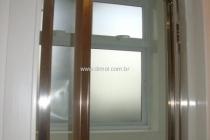 porta-de-sauna-box-banheiro-001