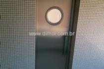 porta-de-sauna-box-banheiro-003